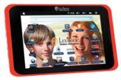 tablet advance accessoires