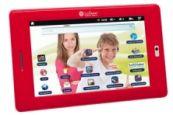 Tablet Ultra tablethoesjes