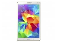 galaxy tab s 8.4 accessories