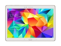 galaxy tab s 10.5 accessories