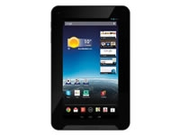 Lifetab e7316 md98282 tablethoesjes