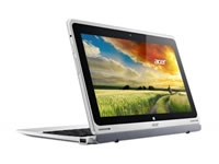 aspire switch 10 accessoires