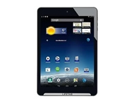 Lifetab s7851 md98675 tablethoesjes