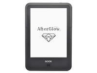 boox c65 afterglow accessories