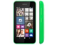 lumia 530 accessories