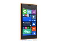 lumia 735 accessories