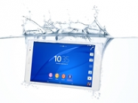 xperia z3 tablet compact accessoires