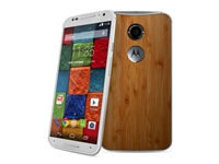 Moto X 2014 telefoonhoesjes
