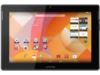 Lifetab s10333 md98828 tablethoesjes