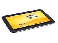 volks tablet 2 accessories