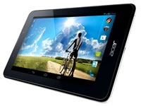 iconia tab 7 a1 713hd accessoires