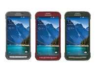 galaxy s5 active accessories