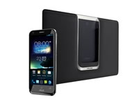 Padfone 2 a68 tablethoesjes