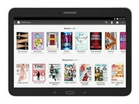 galaxy tab 4 nook 10.1 accessories