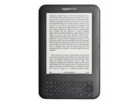 kindle 3 accessories