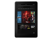 Kindle Fire 2 tablethoesjes