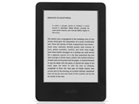 kindle 7 accessories
