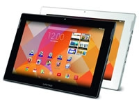 Lifetab s10346 md98992 tablethoesjes