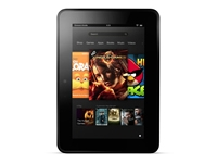 Kindle Fire Hd 7 tablethoesjes