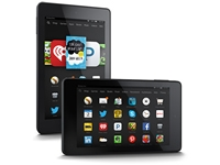 Kindle Fire Hd 7 2014 tablethoesjes