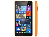 lumia 535 accessories