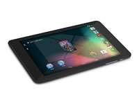 Surftab Xintron I 7.0 tablethoesjes