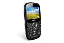 Minz Plus telefoonhoesjes