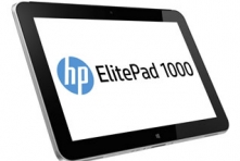 Elitepad 1000 g2 Healthcare tablethoesjes