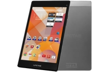 Lifetab Hd s8311 tablethoesjes
