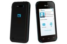Smartphone telefoonhoesjes
