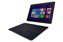 Transformer Book t100 Chi tablethoesjes