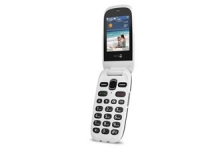 phoneeasy 632 accessories