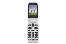 phoneeasy 631 accessories