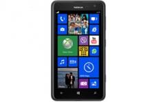 lumia 625 accessories