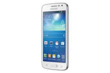 galaxy core 4g sm g386f accessories