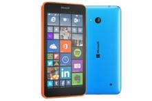 lumia 640 accessories
