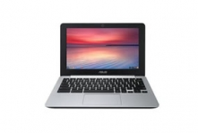chromebook c200 accessories