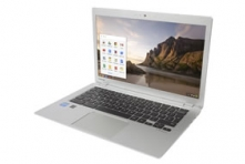 chromebook 2 cb30 b 104 accessories