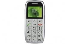 Pm 595 telefoonhoesjes