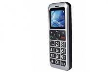 Pm 777 telefoonhoesjes