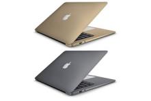 macbook 12 inch retina accessoires