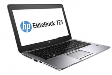 elitebook 725 g2 accessories