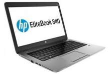 elitebook 840 g1 accessories