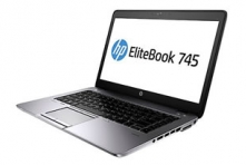 elitebook 745 g2 accessories