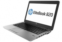 elitebook 820 g1 accessories