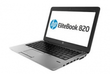 elitebook 820 g2 accessories
