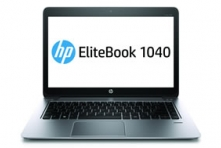 elitebook folio 1040 g1 ultrabook accessories