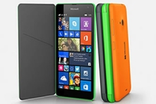 lumia 540 dual sim accessories