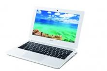 chromebook 11 cb3 accessories