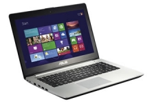 vivobook s451la ca175h accessories